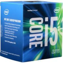 11月最值得推荐的7000元整机电脑配置单
