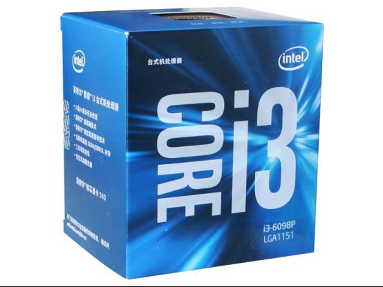 5000元索泰GTX 1050Ti电脑配置整机推荐