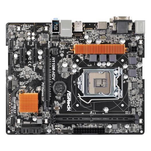 2017年12月7代赛扬G3930组装电脑配置清单及价格