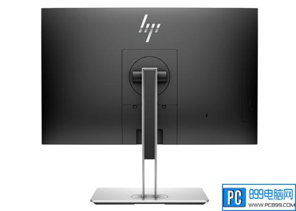 惠普EliteOne 800 G3发布:全球首款双摄/雾面触屏一体机
