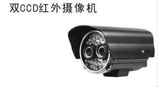 了解红外摄像机发展过程中的阻碍