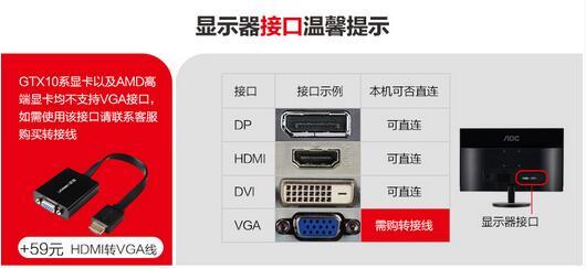 【宁 美】3688元四核i5 7500/GTX1050Ti独显游戏台式电脑主机