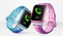 <strong>简谈小天才电话手表的概念和功能</strong>