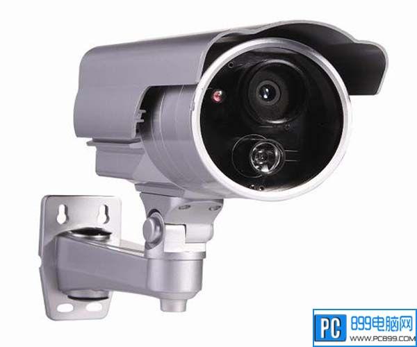 国内监控摄像头 (监控摄像头十大排名),安全放心你选哪一种