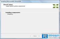 "<strong>Windows10运行lol提示""丢失d3dx9_39.dll""的解决方法</strong>"