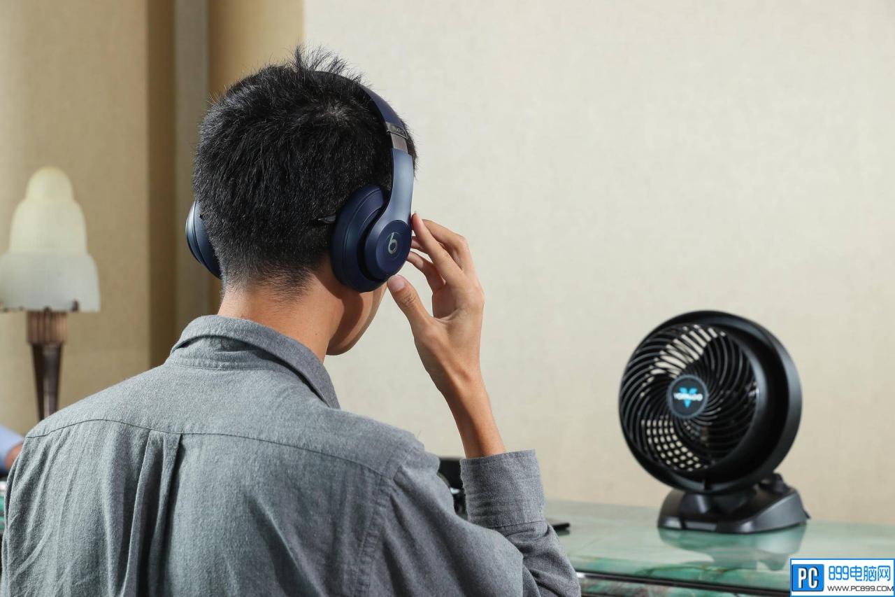 全新beats studio3 wireless无线耳机
