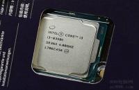 2017年12月酷睿i3 8350K电脑配置清单及价格