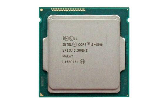2018年2300多元组装i5四核电脑主机配置方案