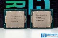 说一说关于i5 8400配什么主板好这个问题以及搭配的技巧有哪些