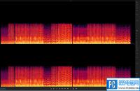 图文说明什么是无损音乐以及无损音乐的几个常见误区辨别