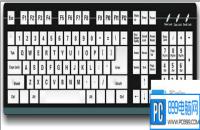 电脑的复制粘贴的快捷键不能使用了是什么原因、有什么解决方法