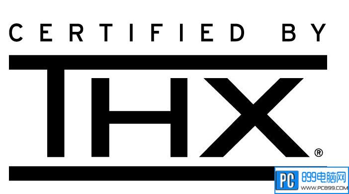 网络语thx是什么意思的介绍、thx是什么梗