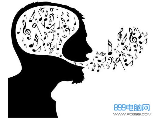 音乐符号图案大全,家长都在用的音乐符号顺口溜