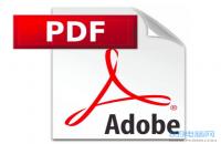 PDF是什么格式,手机怎么阅读PDF文件
