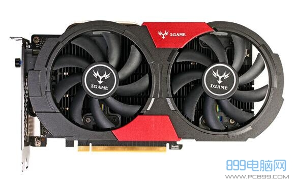 2018年3月六核十二线程酷睿i7 8700K电脑配置清单及价格(六套)