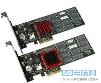 现在的笔记本都能升级SSD吗 笔记本固态硬盘接口科普