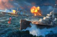 游戏战绩实时掌握,战舰世界战绩查询方法