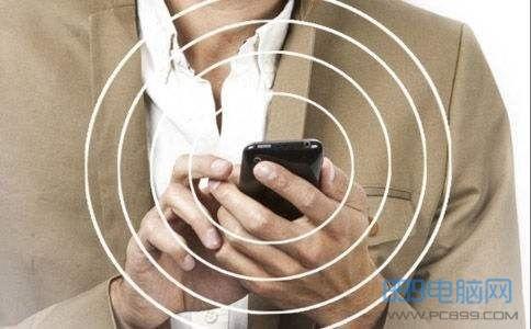 在使用手机的时候,有时候手机会信号很不好,手机信号不好怎么办