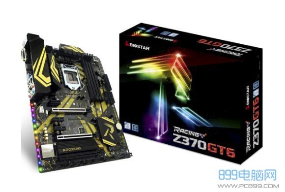 酷睿i3 8350K怎么样 搭配超频主板超频后和i7叫板