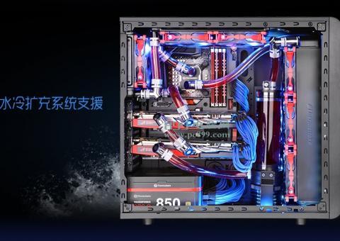 7703元酷睿i7-4790/微星B85-G43/微星GTX1070电脑配置