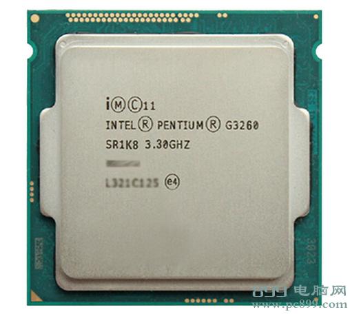 G3260