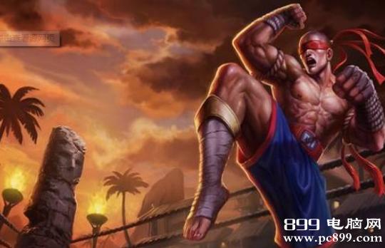 赛扬G1840能玩英雄联盟LOL这类网络游戏吗