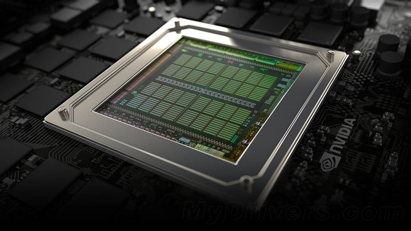 NVIDIA GeForce GTX 950显卡正式发布
