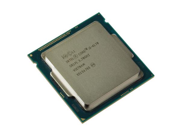 Skylake处理器占领市场前的CPU推荐